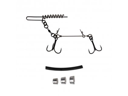 zeck fishing Softbait System Screw set 1 210151NEsanjNaNGIcM