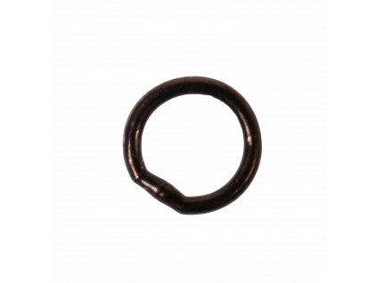 210 156 Micro Ring