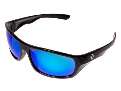 260 044 Polarized Glasses Ice Blue Lens jpg