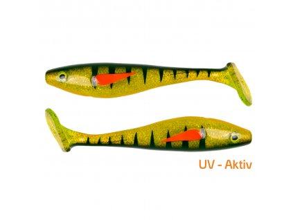 zeck fishing finch shock perch15pUcpYGUlkl7c1