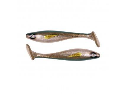 zeck fishing finch silver flash151bVyI3xL431P7