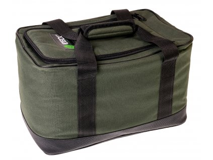 160 034 Cooling Bag Pro L Außen png