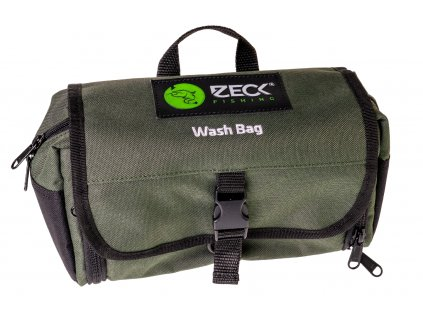 160 036 Washbag 2 png