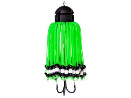 150 026 Rattle Teaser Green png