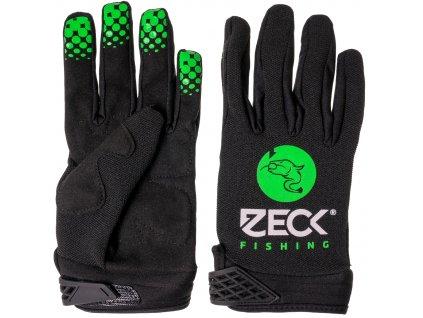 180 103 Cat Gloves png