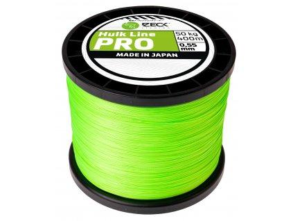 130 005 Hulk Line Pro png