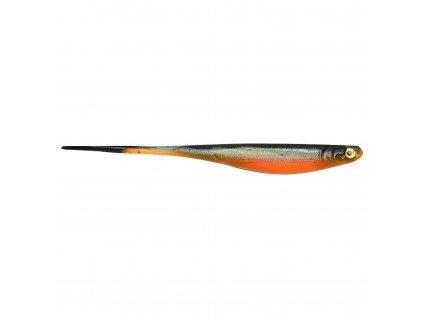 lucky craft victory tail 7 5cm fantasy moss 6stk gummifisch