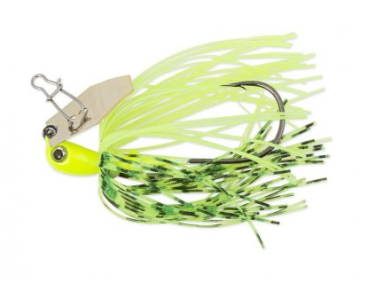 35g chatterbait micro chartreuse
