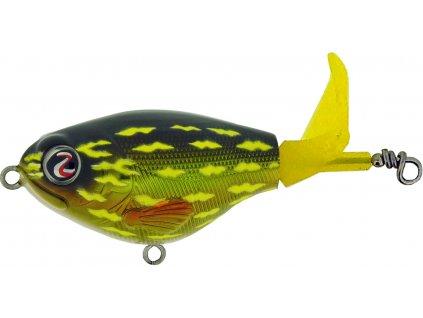 WPL 60 22 Pike