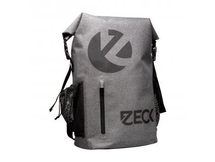 zeck fishing Backpack WP 30000 260053 front