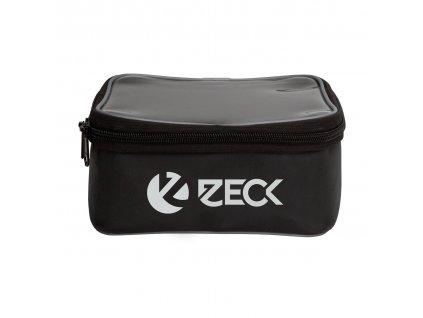 voděodolné pouzdro - ZECK Multi Window Bag S