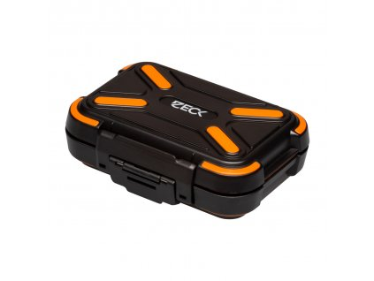 zeck fishing ring snap box pro 260067