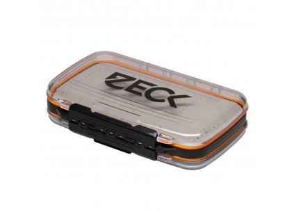 zeck fishing Jig head box pro S 260069