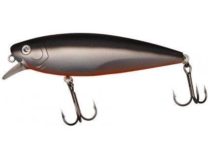 Zeck Fishing Dundee Grey FirenAUjbskidea6Q
