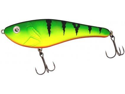 Zeck Fishing Snatch FiretigerKemj0syLrTdd0