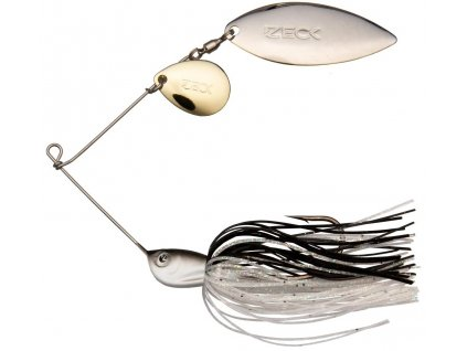 zeck fishing spinnerbait clear2WzoEqqS2Mm1Y