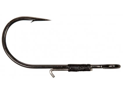 zeck fishing Chebu Hook