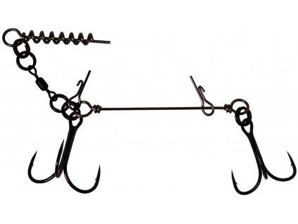 zeck fishing softbait system shallow screw 2c2hS8LkC9y4yq