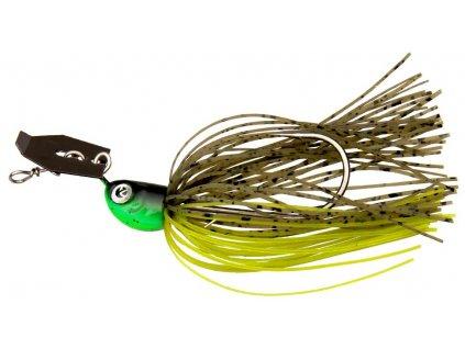 zeck fishing Chatterbait moor kiwi0X78bmouwOVQd