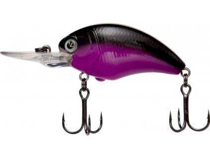 240 018 Danny 1 8 black purple j