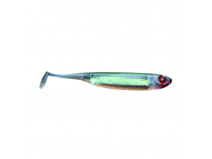 Jackson Mini Shad (Baitfish) - 70 mm