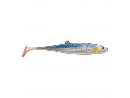 Jackson TheBaitfish (BlueBeak) - 120 mm