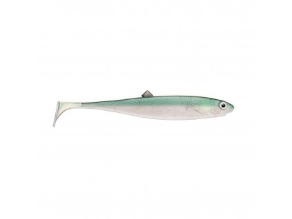 Jackson TheBaitfish (Bleak) - 150 mm
