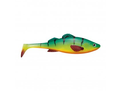 Jackson The Perch ( FirePerch) – 180 mm