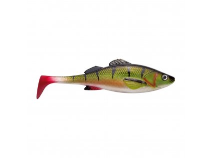 Jackson The Perch (PerchNature) – 180 mm