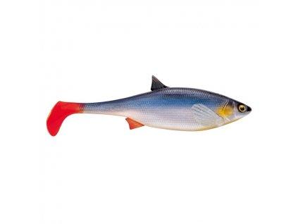 Jackson The Roach (BlueRoach) – 100mm