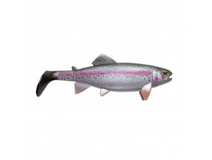 Jackson TheTrout (Rainbow Trout) - 180 mm
