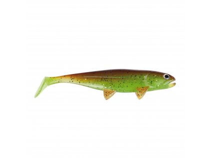 Jackson TheBigFish (Hot Pumpkin) - 230 mm