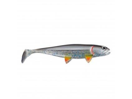 Jackson TheBigFish (Silver Shad) - 300 mm