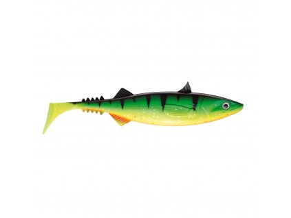 Jackson SEA The Mackerel (Firetiger) - 180 mm