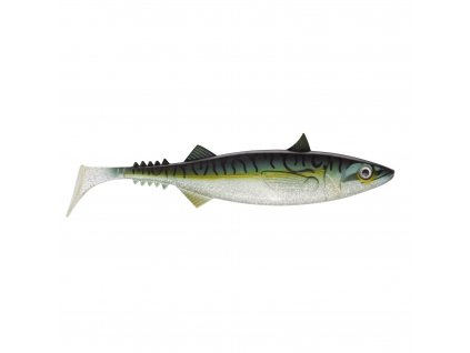 Jackson SEA The Mackerel (Green Mackerel) - 230 mm