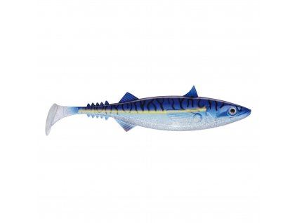 Jackson SEA The Mackerel (Blue Mackerel) - 280 mm