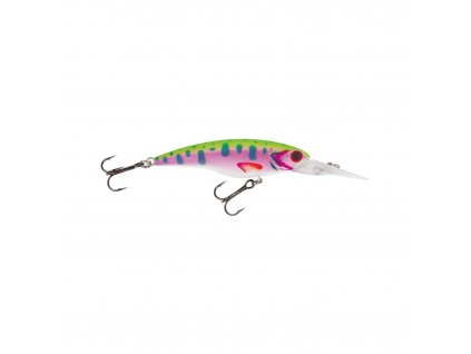 Jackson - Forellenwobbler 6,3 (RainbowTrout)