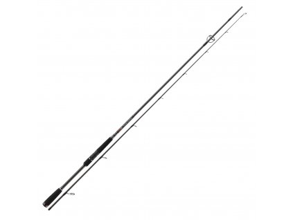 Jackson DIRECT SeaTrout MH 3,10 m/ 11-44g