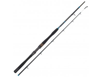 Jackson Sea - Heavy Fish (2,10m / 300-1100 g)