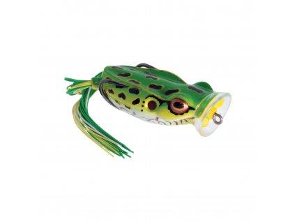 imitace žáby - River2Sea Spittin´Wa (Leopard)