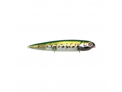Stickbait - River2Sea Rover 98 mm (Big Mouth)