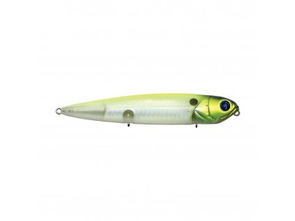 Stickbait - River2Sea Rover 128 mm (Sooner)