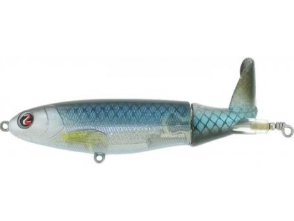 River2Sea  - Whopper Plopper 90 (BlueBlood)