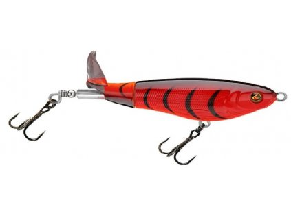 river2sea whopper plopper 110 15 delta craw z1
