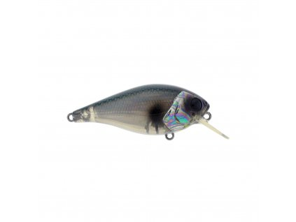 River2Sea Biggie 67mm (Abalon Shad)