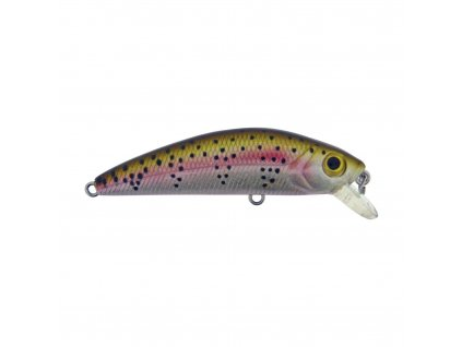 River2Sea Humbug 65 (Rainbow Trout)