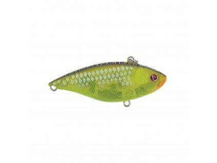 River2Sea Ruckus 75 (Lemon Drop)