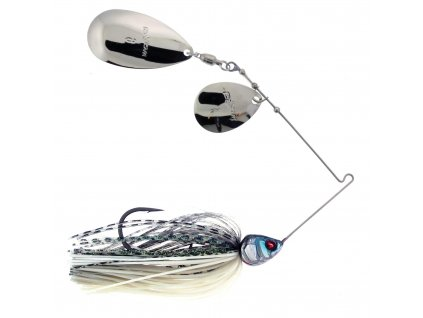 spinnerbait River2Sea BLING (AbaloneShad) 14g
