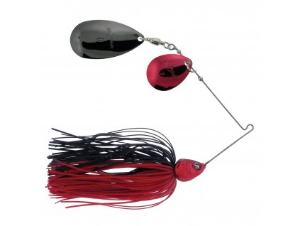spinnerbait River2Sea BLING (ColdBlooded) 14g
