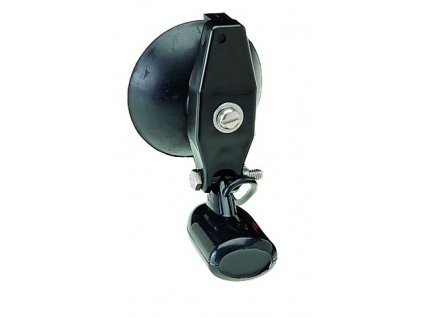 Přísavkový držák pro sondy Skimmer